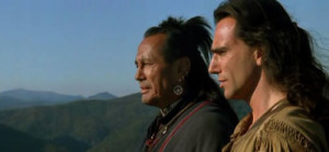 Last-of-the-Mohicans-Blu-ray-4