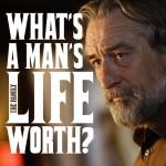 Man & Life