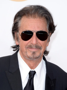 Al+Pacino+65th+Annual+Primetime+Emmy+Awards+1cfFIVhd1UFl