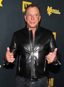 Mickey+Rourke+Generation+Iron+Premieres+Hollywood+NoVQ3kG6qUul