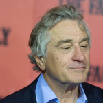 Robert+De+Niro+Family+World+Premiere+Red+Carpet+CANMw7dq_RAl