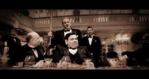De Niro Al Capone
