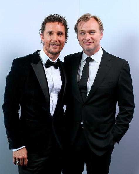 Matthew+McConaughey+American+Cinematheque+vk1Pi27_7Sdl