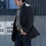 True-Detective-Season-2-Set-Pictures (1)
