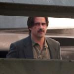 True-Detective-Season-2-Set-Pictures (2)