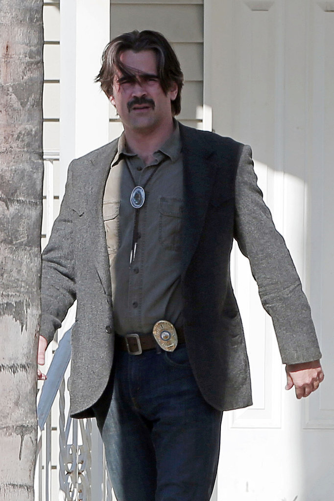 True-Detective-Season-2-Set-Pictures
