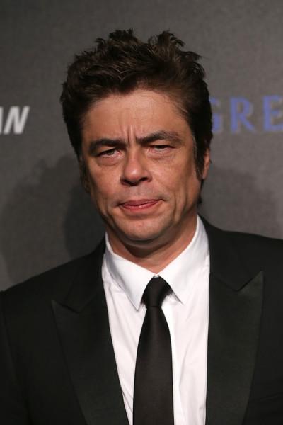 Benicio+Del+Toro+Sicario+After+Party+68th+fpGpJg_-uPal
