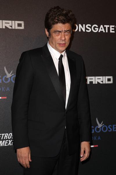 Benicio+Del+Toro+Sicario+After+Party+68th+qx1yuUnXpI7l