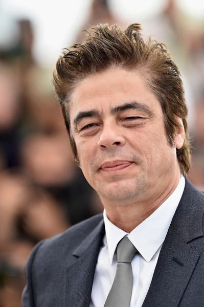 Benicio+Del+Toro+Sicario+Photocall+68th+Annual+GRw5HH6lj57l