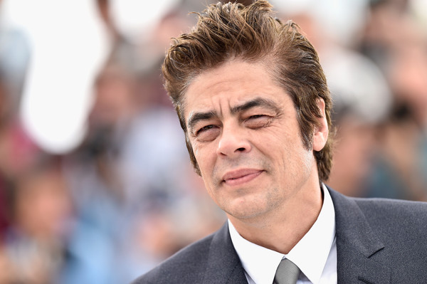 Benicio+Del+Toro+Sicario+Photocall+68th+Annual+T2M7O9as6j3l