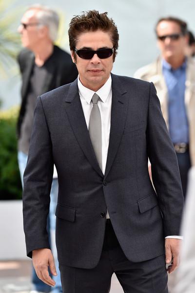 Benicio+Del+Toro+Sicario+Photocall+68th+Annual+ci8Reg3BIvll