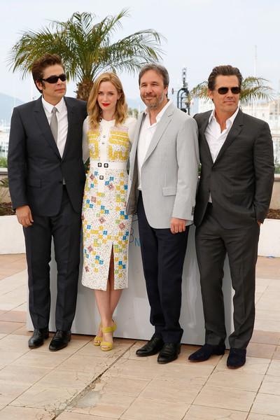 Benicio+Del+Toro+Sicario+Photocall+68th+Annual+iuGfzX0J3xcl