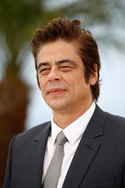 Benicio+Del+Toro+Sicario+Photocall+68th+Annual+vLVy_qeRBAXl