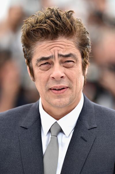 Benicio+Del+Toro+Sicario+Photocall+68th+Annual+yfZapzYIWl0l