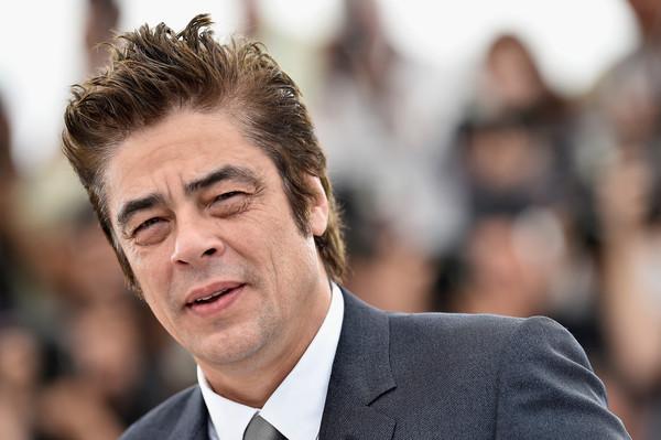 Benicio+Del+Toro+Sicario+Photocall+68th+Annual+zh5dWH-SC_kl