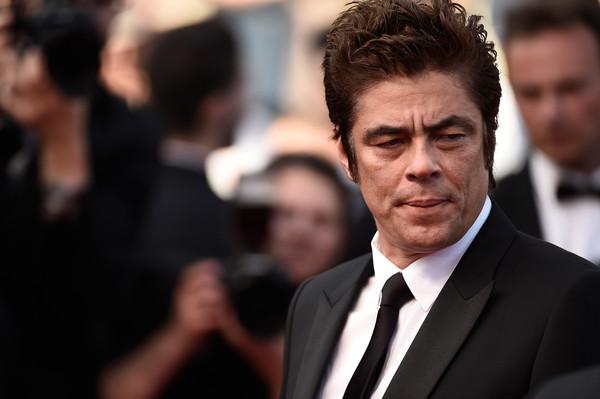 Benicio+Del+Toro+Sicario+Premiere+68th+Annual+0VThqLtlD70l