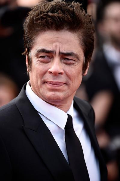 Benicio+Del+Toro+Sicario+Premiere+68th+Annual+0tCFGiSok7kl