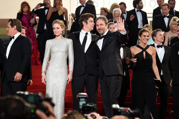 Benicio+Del+Toro+Sicario+Premiere+68th+Annual+0xR6nar4wgIl