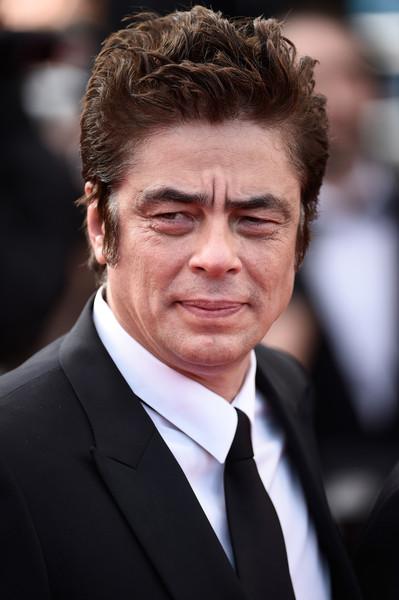 Benicio+Del+Toro+Sicario+Premiere+68th+Annual+2Sn6MwFnc_1l