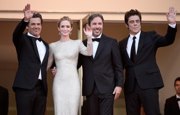 Benicio+Del+Toro+Sicario+Premiere+68th+Annual+5_w2Wt4OJHZl