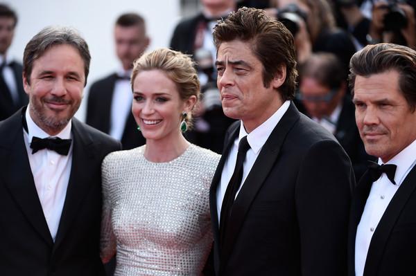 Benicio+Del+Toro+Sicario+Premiere+68th+Annual+gViyRn9Ht_ul