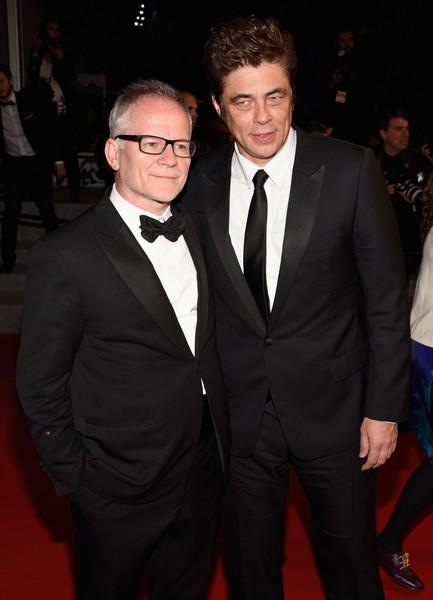 Benicio+Del+Toro+Sicario+Premiere+68th+Annual+rhVQhkwwoMNl