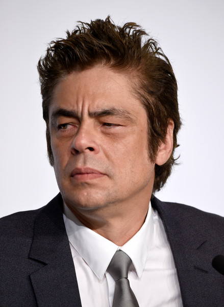 Benicio+Del+Toro+Sicario+Press+Conference+B2wn0M5IIqkl