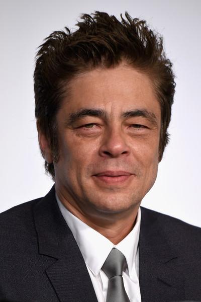 Benicio+Del+Toro+Sicario+Press+Conference+doI5TWfUhJdl