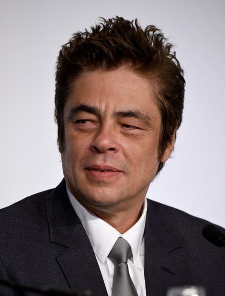 Benicio+Del+Toro+Sicario+Press+Conference+ehe2xX9tP78l