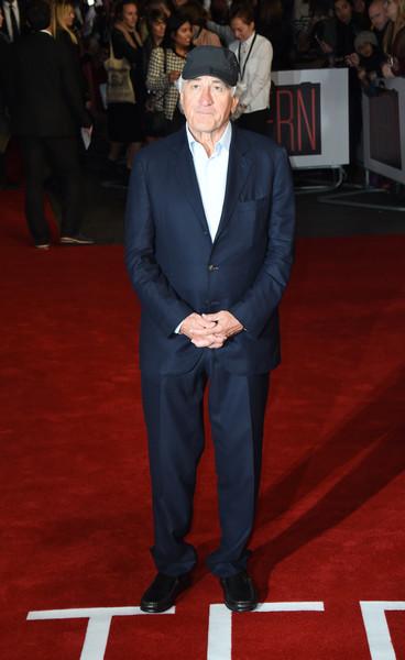 Robert+De+Niro+Intern+UK+Film+Premiere+Red+HqniDAwdIzvl
