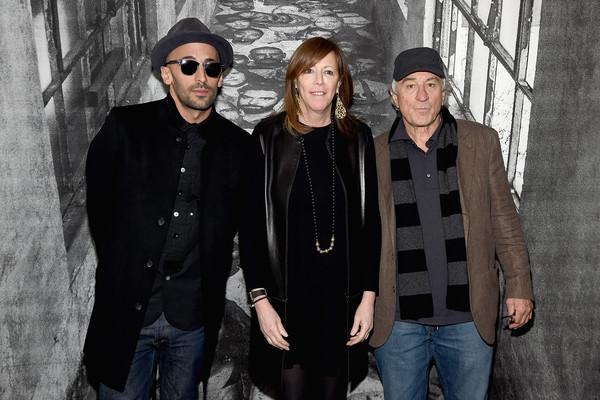 Robert+De+Niro+Ellis+New+York+Premiere+_h3dAyulqbXl