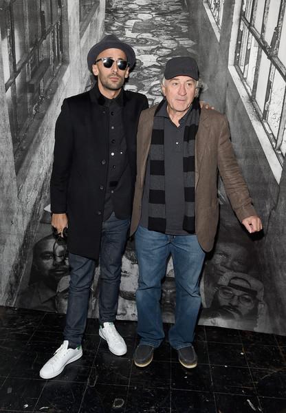 Robert+De+Niro+Ellis+New+York+Premiere+lUUKTtzMvKRl