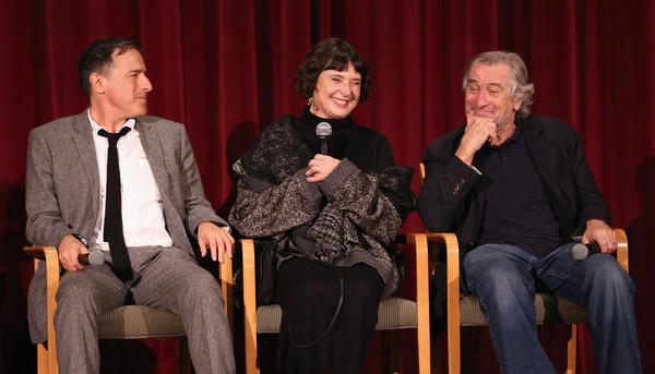 Robert+De+Niro+Official+Academy+Screening+EWJc_WavpmDl