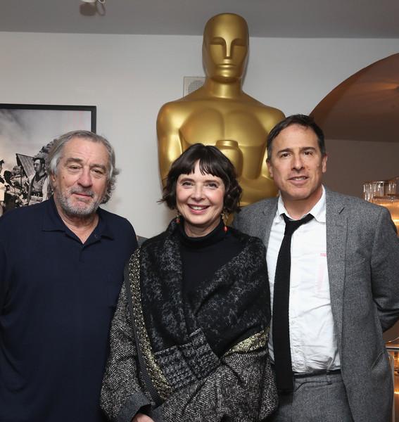 Robert+De+Niro+Official+Academy+Screening+HPcUDsFiPSCl