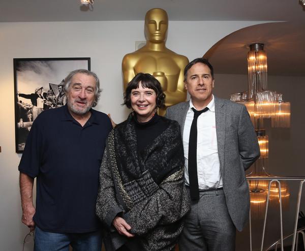 Robert+De+Niro+Official+Academy+Screening+a5SkwhSIpial