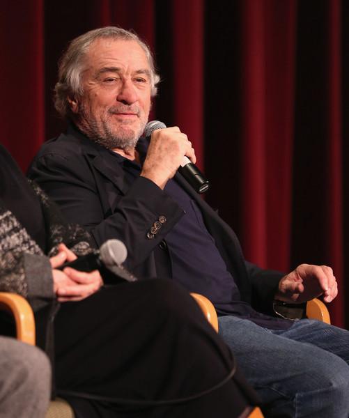 Robert+De+Niro+Official+Academy+Screening+h3i-emhpI_Hl