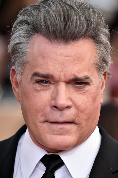 Ray+Liotta+22nd+Annual+Screen+Actors+Guild+85fMRjfgVPpl