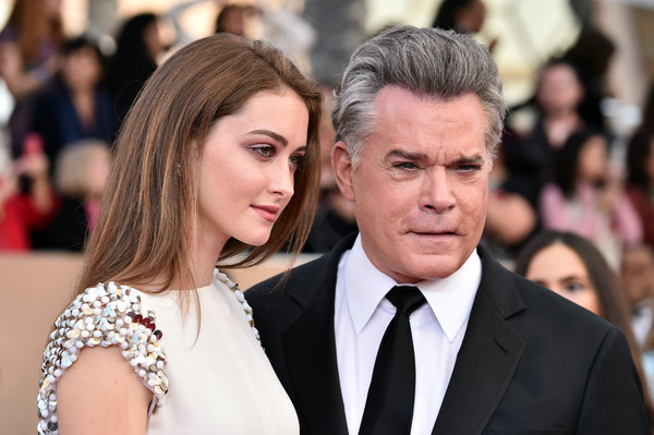 Ray+Liotta+22nd+Annual+Screen+Actors+Guild+W2dBUvd9L5Pl