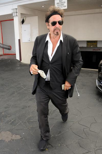 Al+Pacino+Al+Pacino+Runs+Errands+8t9-Ucol4Xhl