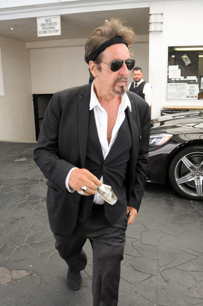 Al+Pacino+Al+Pacino+Runs+Errands+ZFSCIB4ZiuZl