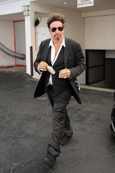 Al+Pacino+Al+Pacino+Runs+Errands+sqQMbtyqbBXl