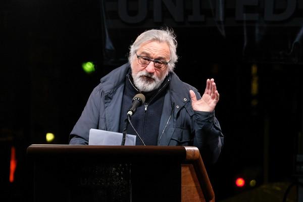 Robert+De+Niro+Stand+United+NYC+Rally+eefZvn9_9eDl