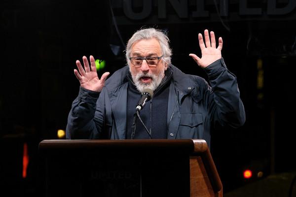 Robert+De+Niro+Stand+United+NYC+Rally+x_1awR7um7rl