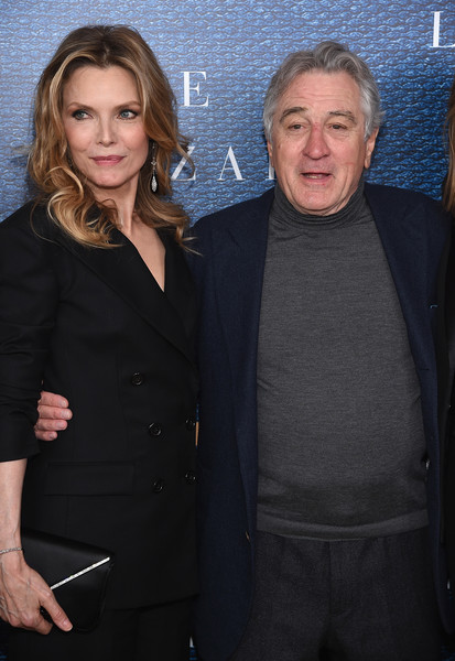 Robert+De+Niro+Wizard+Lies+New+York+Premiere+8j1hImAYJXal
