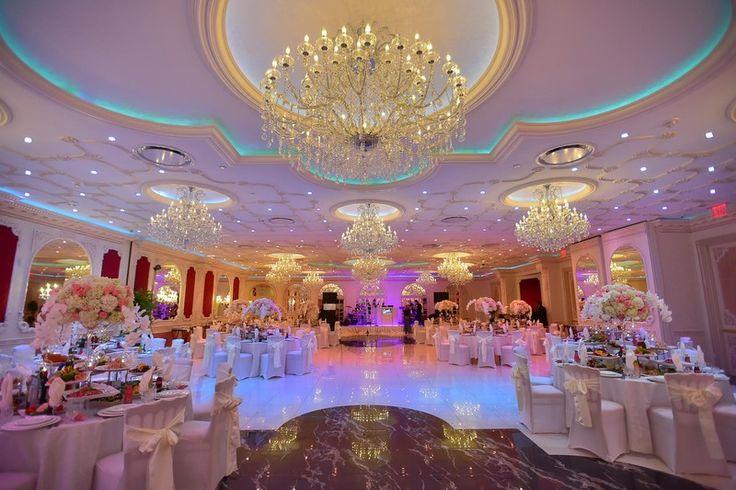 176f8d7a8a78aaa198ee76db4ec98af9--wedding-halls-sweet-
