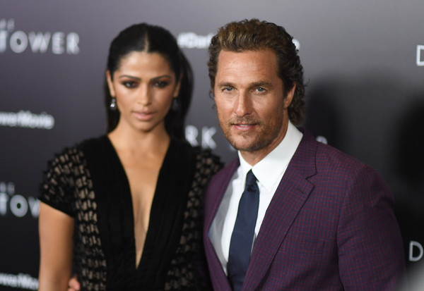 Matthew+McConaughey+Dark+Tower+New+York+Premiere+i6jInDNQu2Tl
