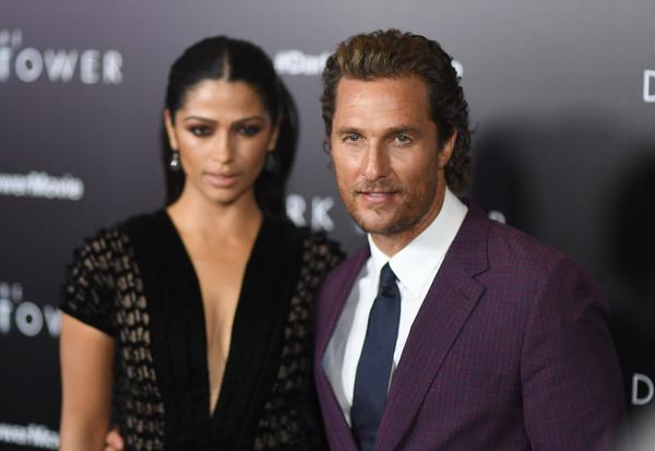 Matthew+McConaughey+Dark+Tower+New+York+Premiere+i6jInDNQu2Tl