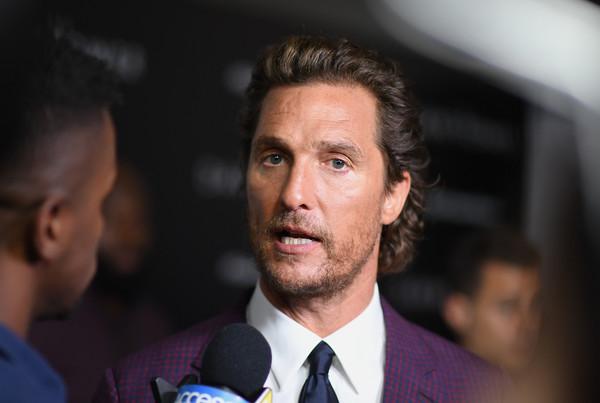 Matthew+McConaughey+Dark+Tower+New+York+Premiere+kZQpGlbzFJCl