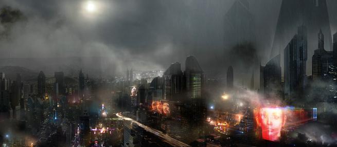 Blade_Runner_2049_-_Special_Shot_-_03_Concept_Art