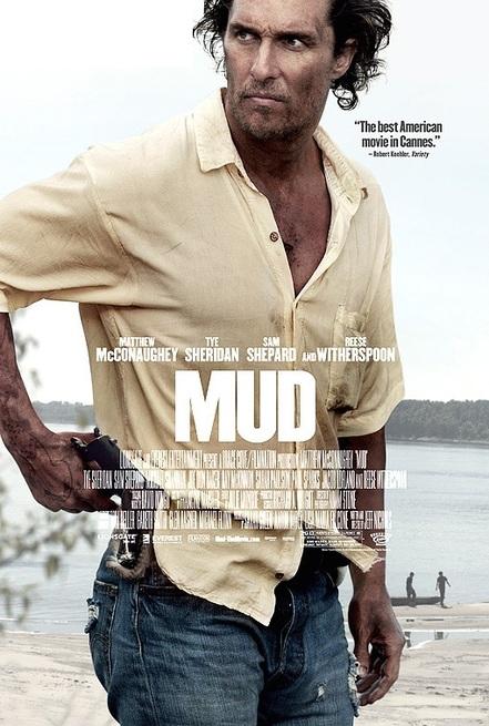 Mud_poster_usa